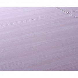 Płytka podłogowa ARTIGA fioletowa błyszcząca 33,3x33,3 gat. II