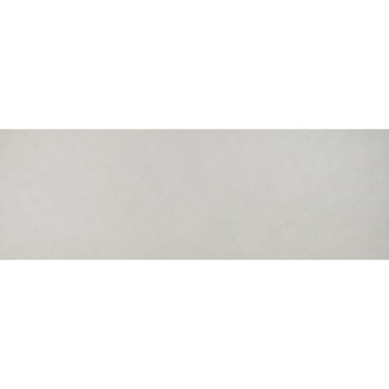 Płytka hiszpańska ścienna KARTAGENA beż 30x90