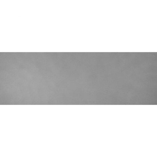 Płytka hiszpańska ścienna KARTAGENA szary 30x90