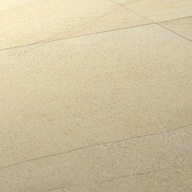 Gres szkliwiony SAHARA beżowy lappato 29x59,3 gat. II