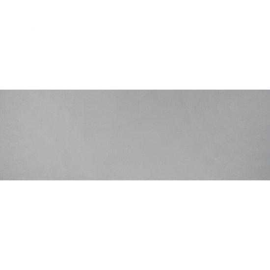 Płytka hiszpańska ścienna KARTAGENA perłowy 30x90
