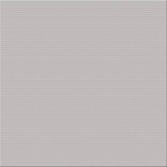 Płytka podłogowa MUZI szara błyszcząca 33,3x33,3 gat. II