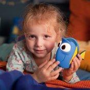 Lampa dziecięca LED DORY 71768/90/16 Philips