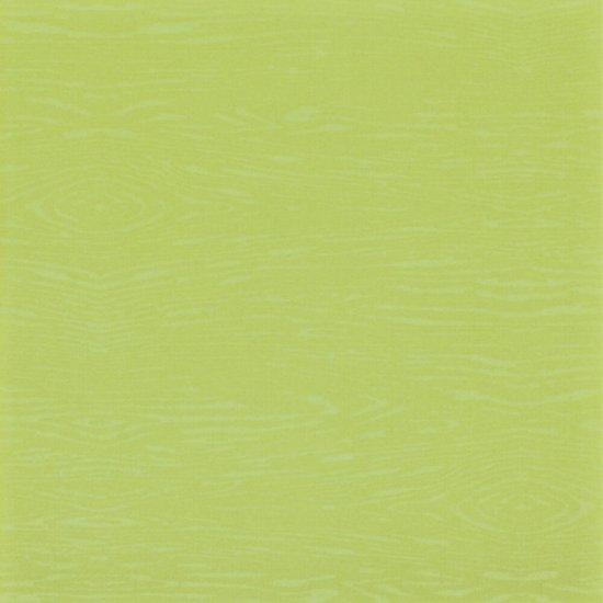 Płytka podłogowa VENEZIO zielona błyszcząca 33,3x33,3 gat. II