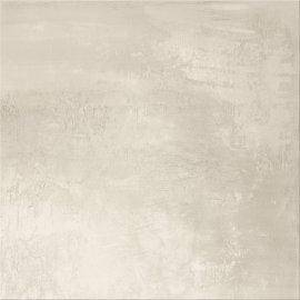 Gres szkliwiony BETON 2.0 biały 59,3x59,3 gat. II