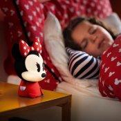 Lampa dziecięca LED MINNIE 71883/57/P0 Philips