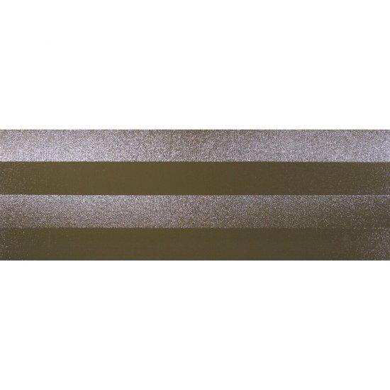 Płytka hiszpańska ścienna VASCO kolor miodowy 29,5x90