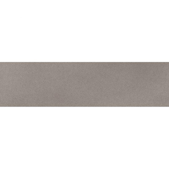 Klinkier LOFT szary elewacyjny mat 6,5x24,5 gat. I