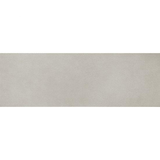 Płytka hiszpańska ścienna OLIVENZA kość słoniowa 25x75