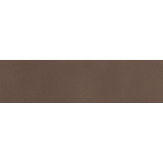 Klinkier LOFT brązowy elewacyjny mat 6,5x24,5 gat. I