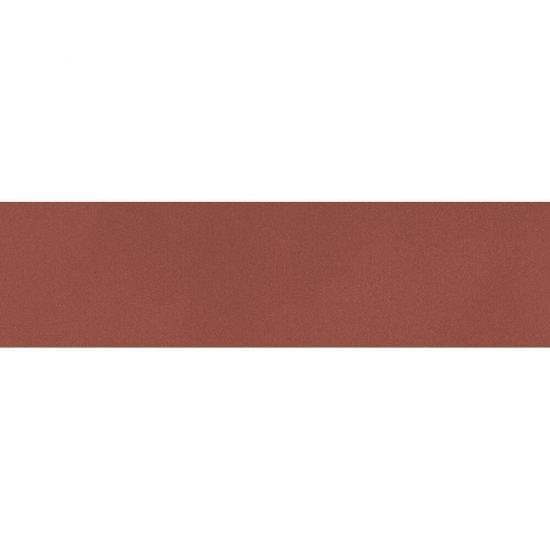 Klinkier LOFT czerwony elewacyjny mat 6,5x24,5 gat. I