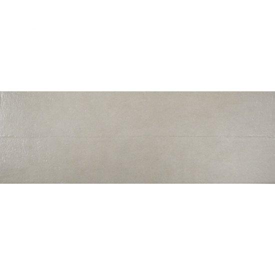 Płytka hiszpańska ścienna KADYKS kość słoniowa 25x75