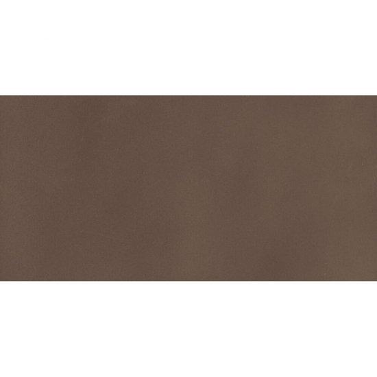 Klinkier LOFT brązowy podstopnica mat 14,8x30 gat. I