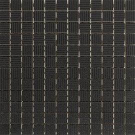 Mozaika Coll grey 29,8x29,8 Tubądzin