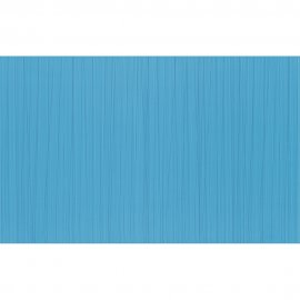 Płytka ścienna EUFORIA niebieska mat 25x40 gat. II