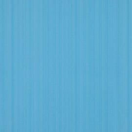 Płytka podłogowa ATOLI niebieska mat 33,3x33,3 gat. I