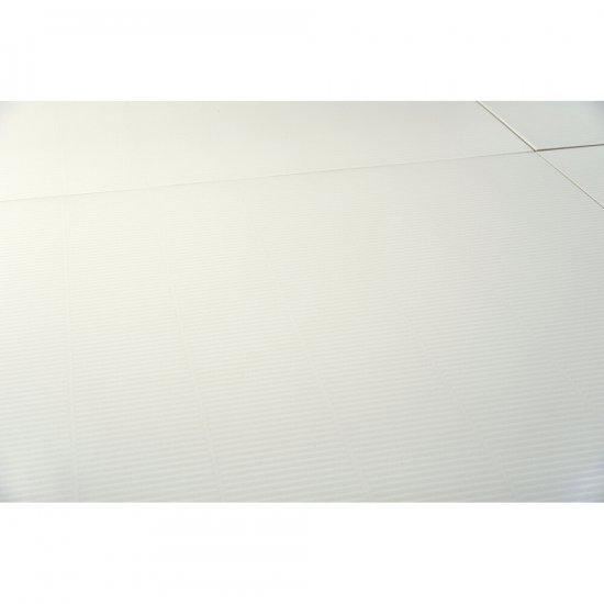 Gres Coll white 44,8x44,8 Tubądzin