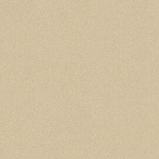 Gres zdobiony MOONDUST beżowy poler 59,4x59,4 gat. II*
