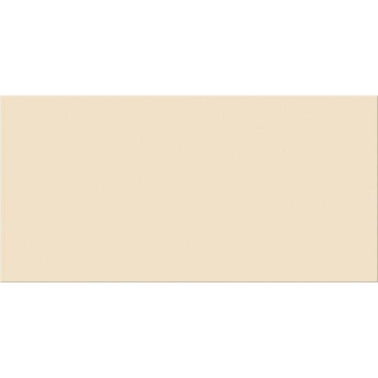 Płytka ścienna BASIC PALETTE beżowa mat 29,7x60 gat. II