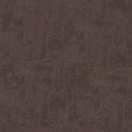 Gres szkliwiony FARGO brązowy mat 59,8x59,8 gat. II