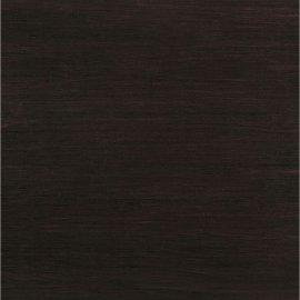 Gres szkliwiony INFINITA brązowy mat 29x29 gat. II