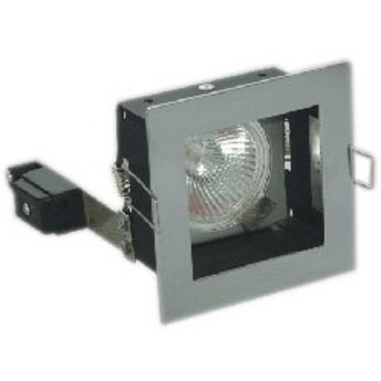 Oprawa downlight ASPRO 30R Brilum