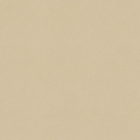 Gres zdobiony MOONDUST beżowy mat 59,4x59,4 gat. I*