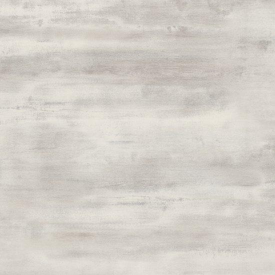 Gres szkliwiony FLOORWOOD biały lappato 59,3x59,3 gat. I