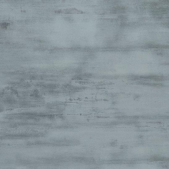 Gres szkliwiony FLOORWOOD grafitowy lappato 59,3x59,3 gat. I