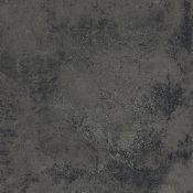Gres szkliwiony QUENOS grafitowy mat 59,8x59,8 gat. II