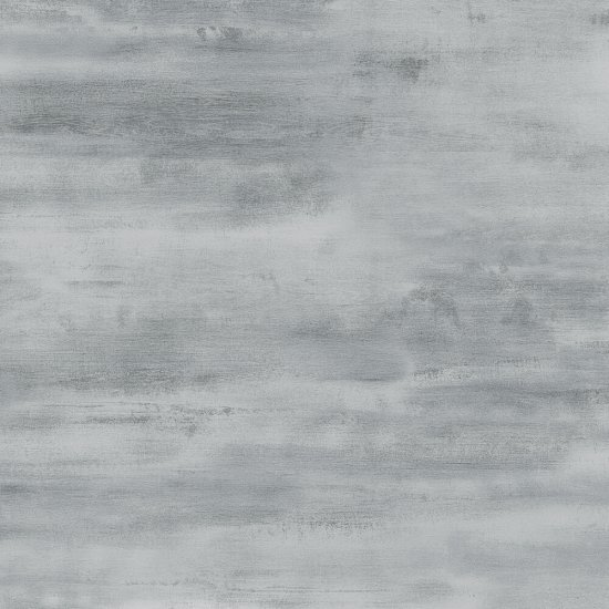 Gres szkliwiony FLOORWOOD szary lappato 59,3x59,3 gat. I
