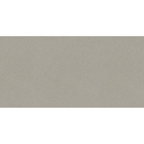 Gres zdobiony MOONDUST jasnoszary poler 29,55x59,4 gat. I*