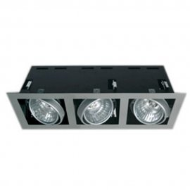 Oprawa downlight LAVIO S3 Brilum