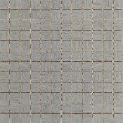 Mozaika MS-Modern Square 1 29,8x29,8 Tubądzin