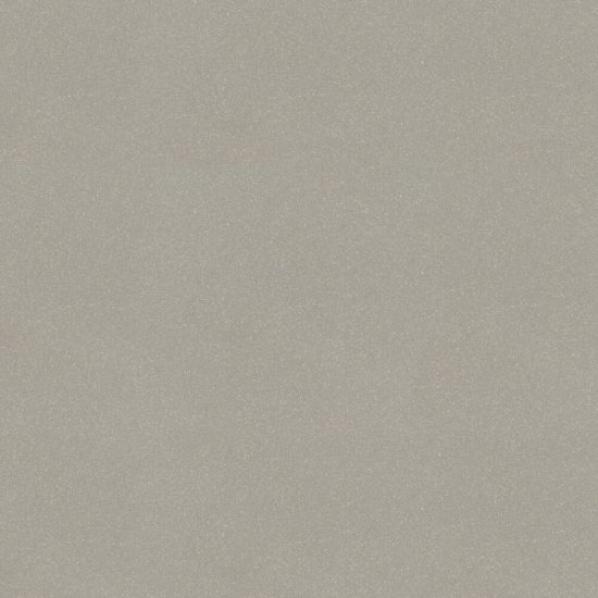 Gres zdobiony MOONDUST jasnoszary poler 59,4x59,4 gat. I
