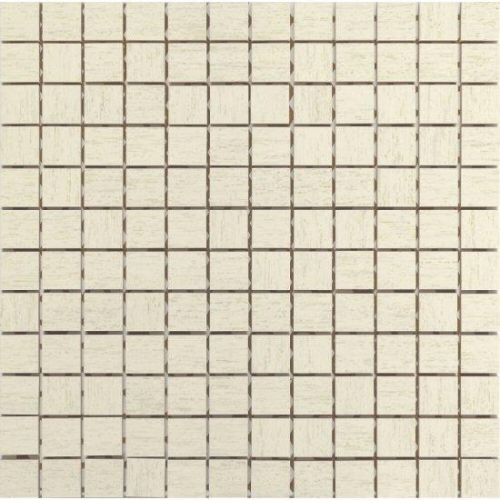 Mozaika MS-Modern Square 2 29,8x29,8 Tubądzin