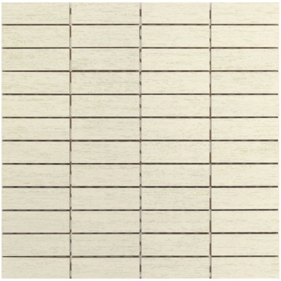 Mozaika MSP-Modern Square 2 29,8x29,8 Tubądzin