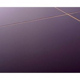 Płytka ścienna BASIC PALETTE fioletowa mat 29,7x60 gat. II