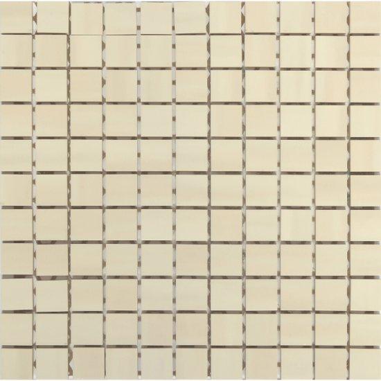 Mozaika MS-Modern Wood 2 30x30 Tubądzin