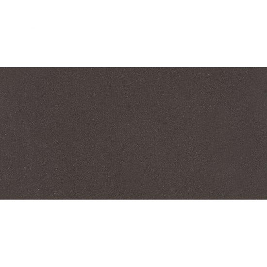 Gres zdobiony MOONDUST czarny poler 29,55x59,4 gat. I*