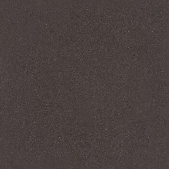 Gres zdobiony MOONDUST czarny poler 59,4x59,4 gat. I*