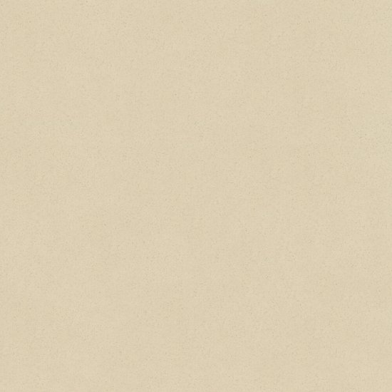 Gres zdobiony MOONDUST kremowy poler 59,4x59,4 gat. I