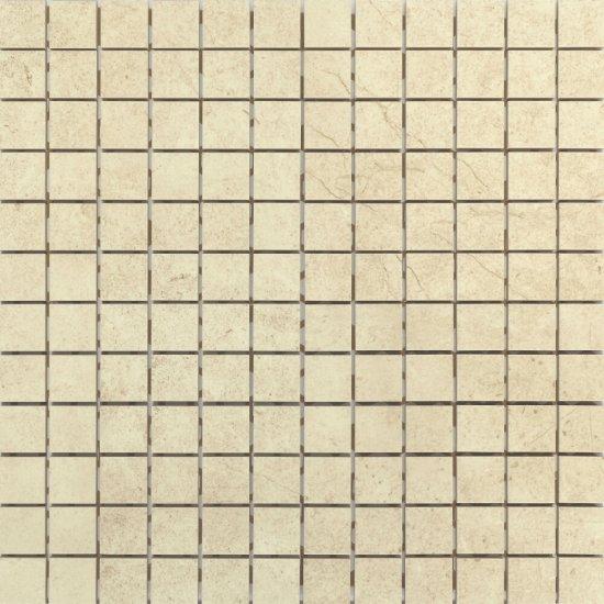 Mozaika MS-Parma 2 29,8x29,8 Tubądzin