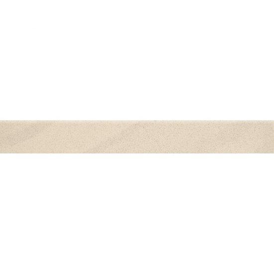 Gres zdobiony KANDO piaskowy cokół mat 7,2x59,4 gat. I