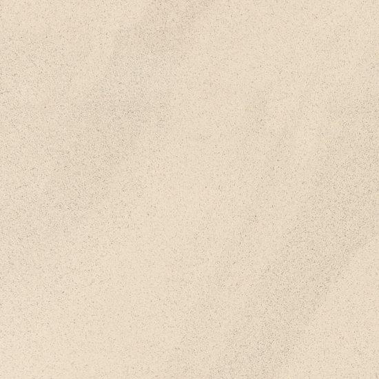 Gres zdobiony KANDO piaskowy mat 59,4x59,4 gat. I