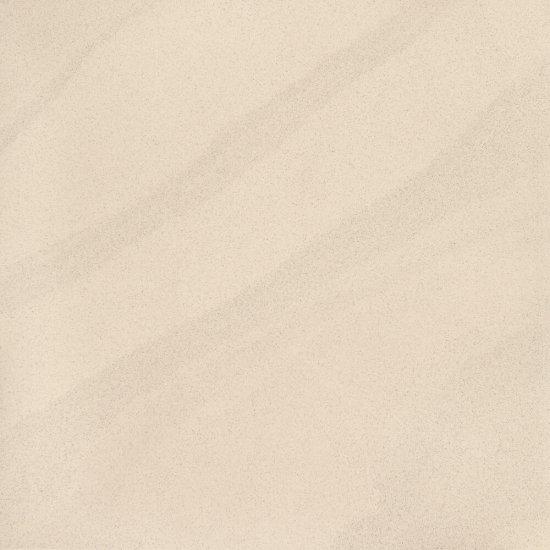 Gres zdobiony KANDO piaskowy poler 59,4x59,4 gat. I