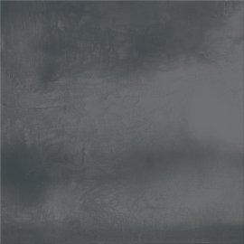 Gres szkliwiony BETON ciemnoszary mat 59,3x59,3 gat. I
