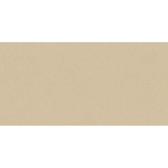 Gres zdobiony MOONDUST beżowy 29,55x59,4 gat. I