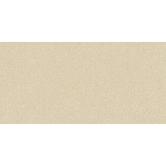 Gres zdobiony MOONDUST kremowy mat 29,55x59,4 gat. I