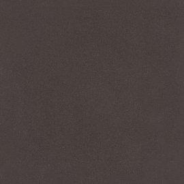 Gres zdobiony MOONDUST czarny mat 59,4x59,4 gat. I*